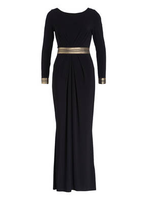 Phase Eight Abendkleid FABER