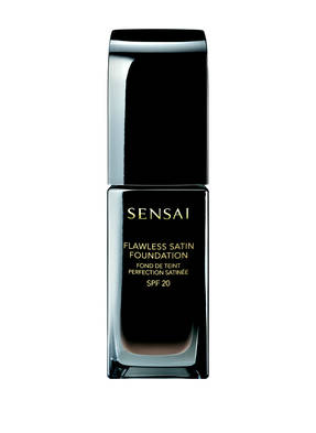 SENSAI FLAWLESS SATIN