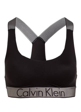 Calvin Klein Bustier CUSTOMIZED STRETCH