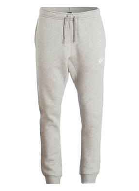 Nike Sweatpants JOGGER FLEECE