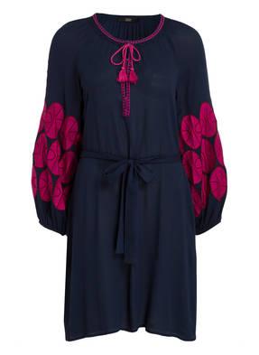 STEFFEN SCHRAUT Tunika-Kleid