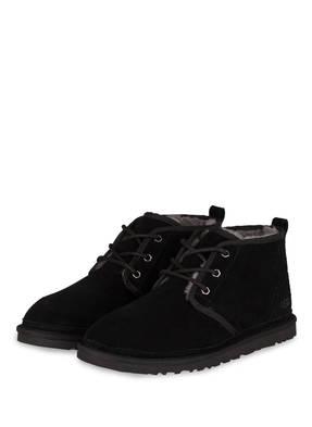 UGG Desert-Boots NEUMEL