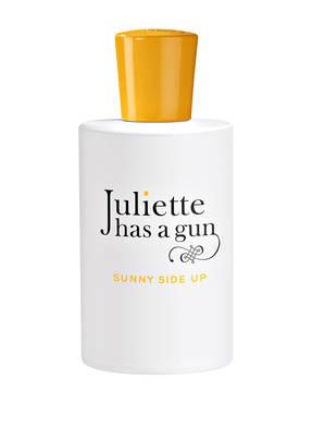 Juliette has a Gun SUNNY SIDE UP
