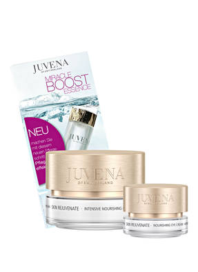 JUVENA SKIN REJUVENATE INTENSIVE NOURISHING DAY