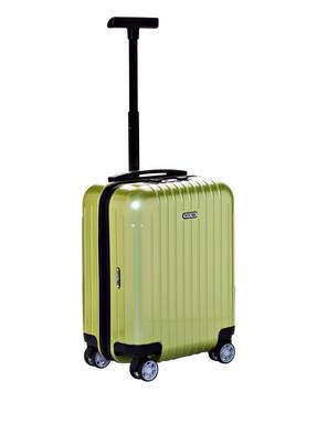 RIMOWA SALSA AIR Multiwheel Trolley