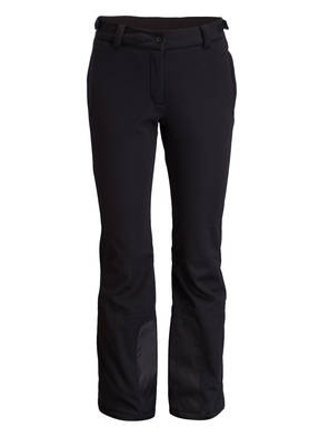 Hot Stuff Softshell-Skihose