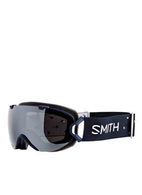 SMITH Skibrille I/OS