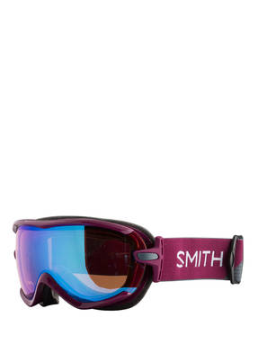 SMITH Skibrille VIRTUE