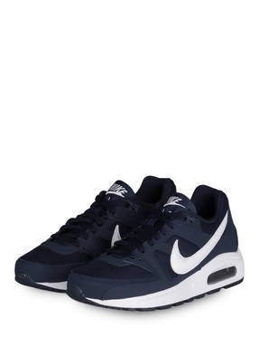 Nike Sneaker AIR MAX COMMAND FLEX