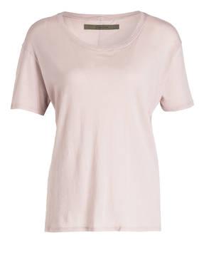 Enza Costa T-Shirt