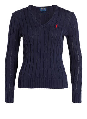 huge selection of 464d7 a9afb Pullover