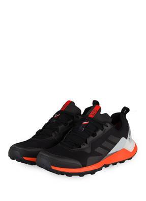 adidas Trailrunning-Schuhe TERREX CMTK GTX