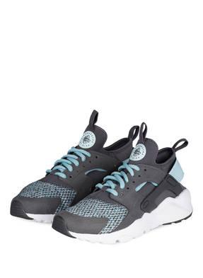 Nike Sneaker AIR HUARACHE RUN ULTRA
