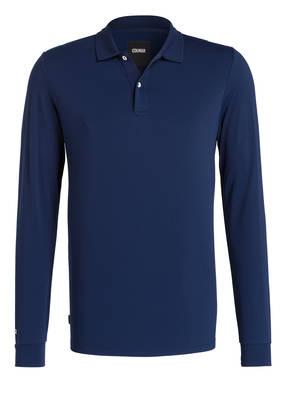 COLMAR Poloshirt TOP