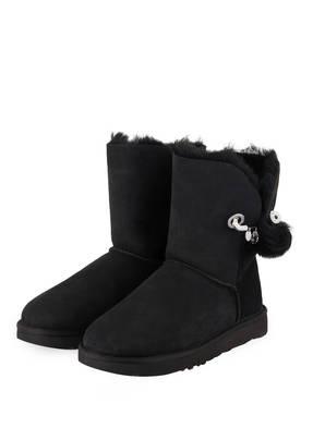 UGG Fell-Boots IRINA