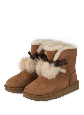 UGG Fell-Boots GITA