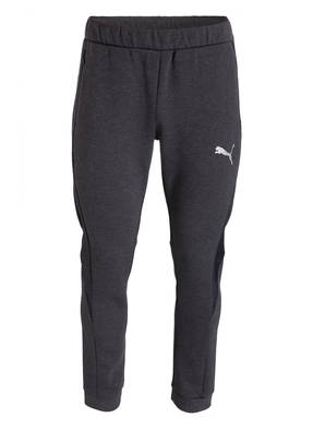 PUMA Sweatpants EVOSTRIPE ULTIMATE