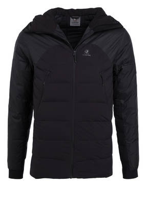 BLACK YAK Daunenjacke THERMIC