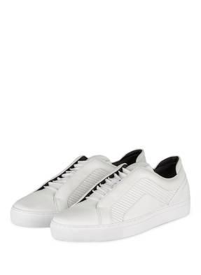BOSS Sneaker TIMELESS