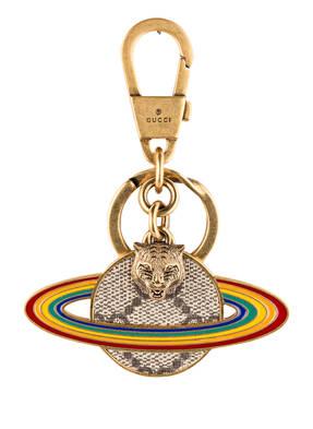 GUCCI Schlüssel- und Taschenanhänger