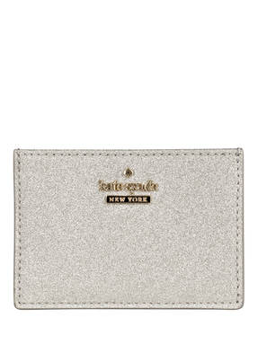 kate spade new york Kartenetui BURGESS COURT