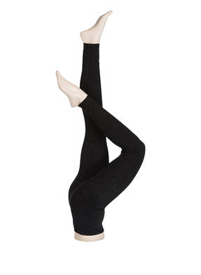 Wolford Leggings BAILEY