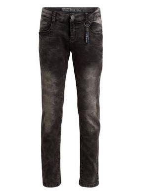 LEMMI Jeans Regular