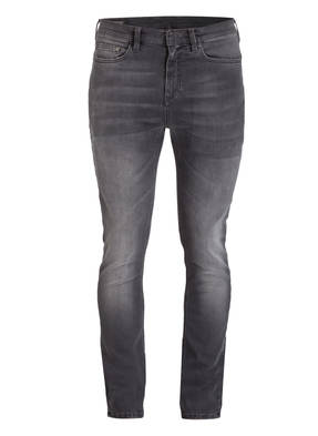 NEIL BARRETT Jeans Super Skinny-Fit