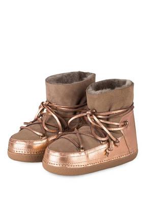 INUIKII Fell-Boots