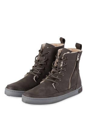 BLACKSTONE Hightop-Sneaker
