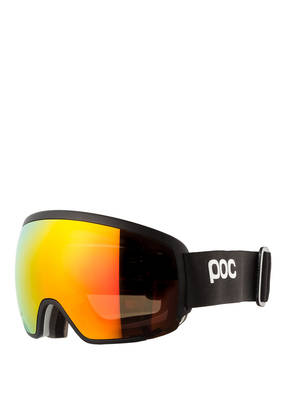 poc Skibrille ORB CLARITY