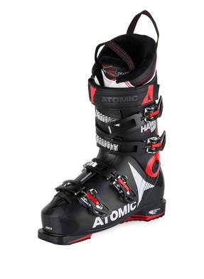 ATOMIC Skischuhe HAWX ULTRA 110X