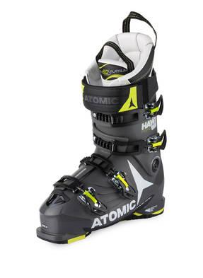 ATOMIC Skischuhe HAWX PRIME 120
