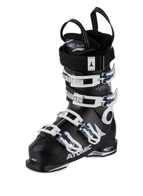 ATOMIC Skischuhe HAWX ULTRA 90X