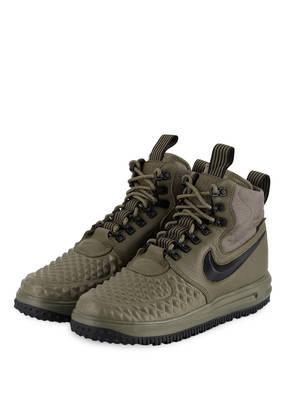 Nike Hightop-Sneaker LUNAR FORCE 1 DUCKBOOT