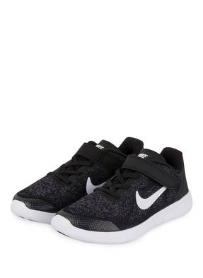 Nike Laufschuhe FREE RN 2017