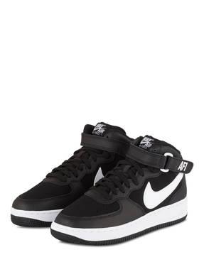 Nike Hightop-Sneaker AIR FORCE 1