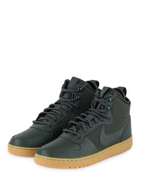 Nike Hightop-Sneaker COURT BOROUGH MID WINTER  WINTER  WINTER