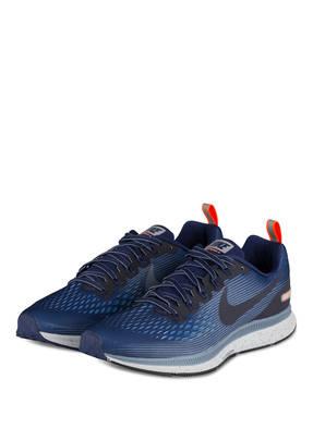 Nike Laufschuhe AIR ZOOM PEGASUS 34 SHIELD
