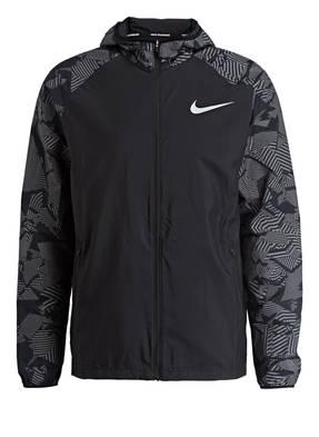 Nike Laufjacke FLASH ESSENTIAL