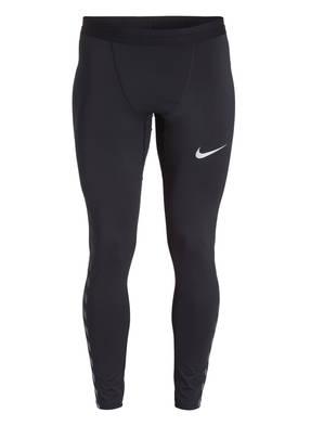 Nike Lauftights FLASH TECH