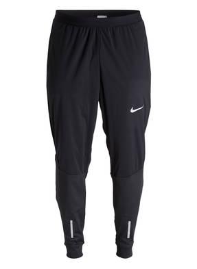 Nike Laufhose SHIELD PHENOM