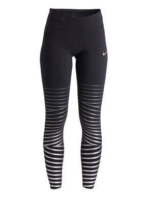 Nike Tights EPIC LUX FLASH