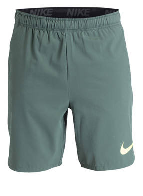 Nike Trainingsshorts FLEX VENT