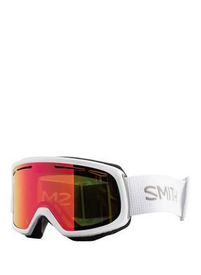 SMITH Skibrille DRIFT
