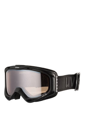uvex Skibrille G.GL 300 VLM