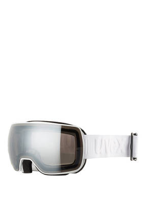 uvex Skibrille COMPACT LM