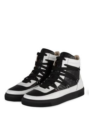 LOUIS LEEMAN Hightop-Sneaker