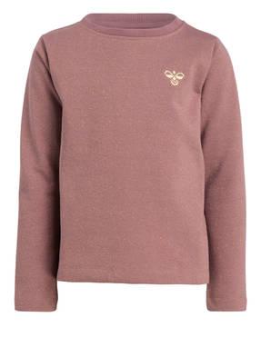 hummel Sweatshirt PETRA