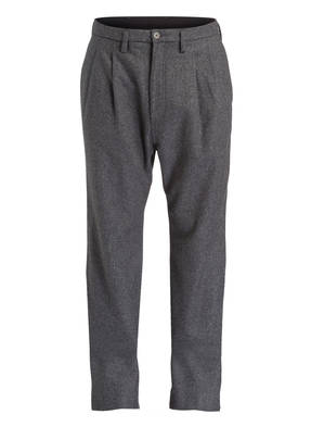 HILFIGER EDITION Hose Relaxed Fit